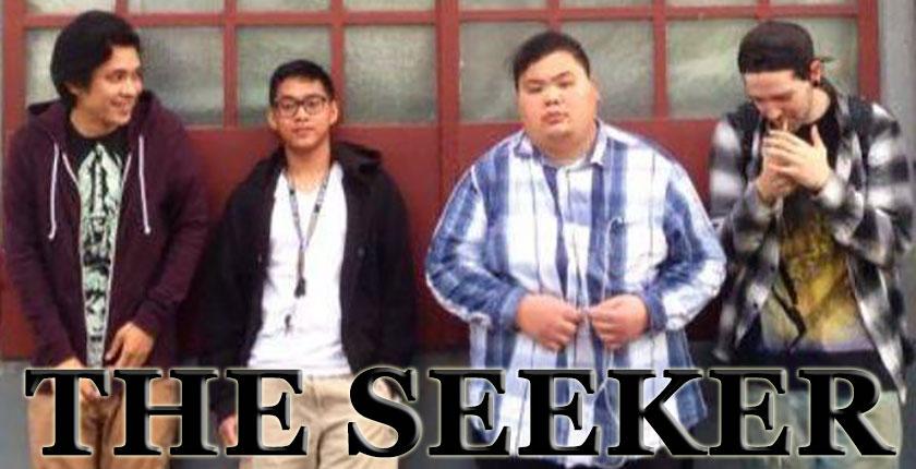 THE-SEEKER-band-pic-web