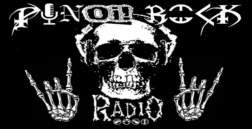 PINOY-ROCK-RADIO-ONLINE-840