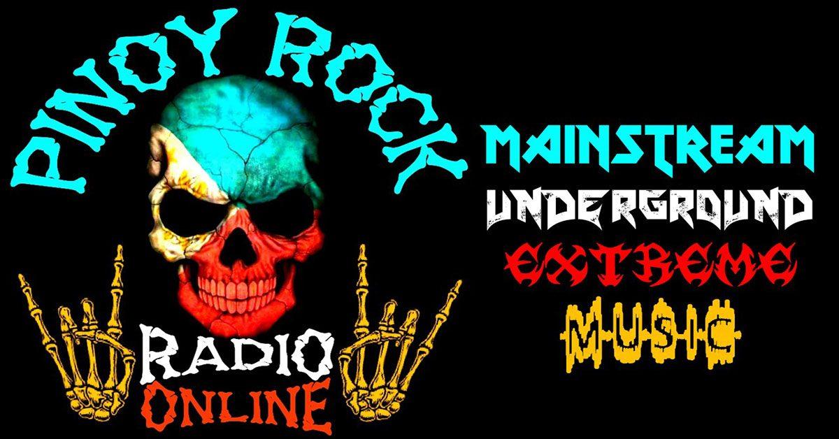 Pinoy Rock Radio Online :: Sunday's Best