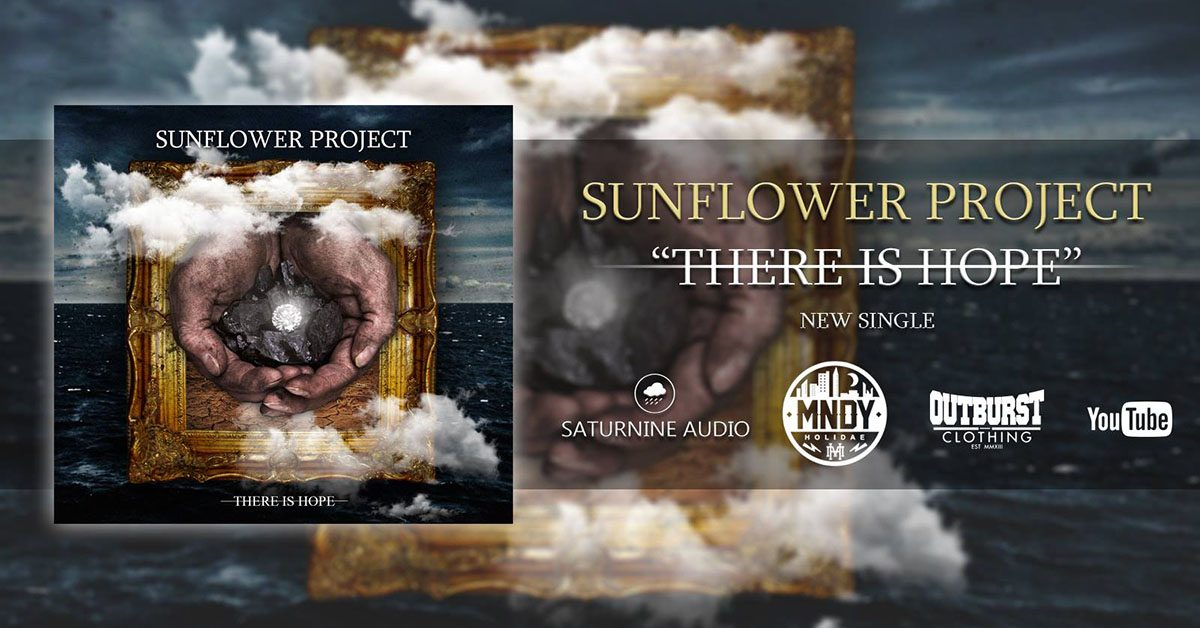 Sunflower Project (Cavite)