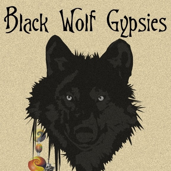Black Wolf Gypsies – Laundryman