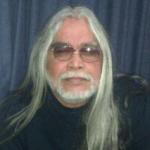 Profile photo of zYx -aka- Pol C.