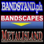 Profile picture of BANDSTAND