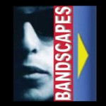 Profile picture of Bandscapes Head