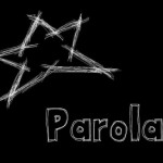 Profile picture of parolamusic