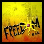 Group logo of Freedom Bar
