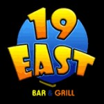 Group logo of 19 East Bar & Grill