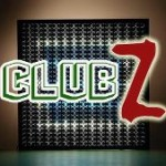 Group logo of Club Z at Barbaric Bar
