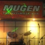 Group logo of Mugen Bar