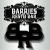 Group logo of Barries Resto Bar
