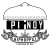 Group logo of PINOY HIPHOPPAZ