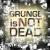 Group logo of Grunge